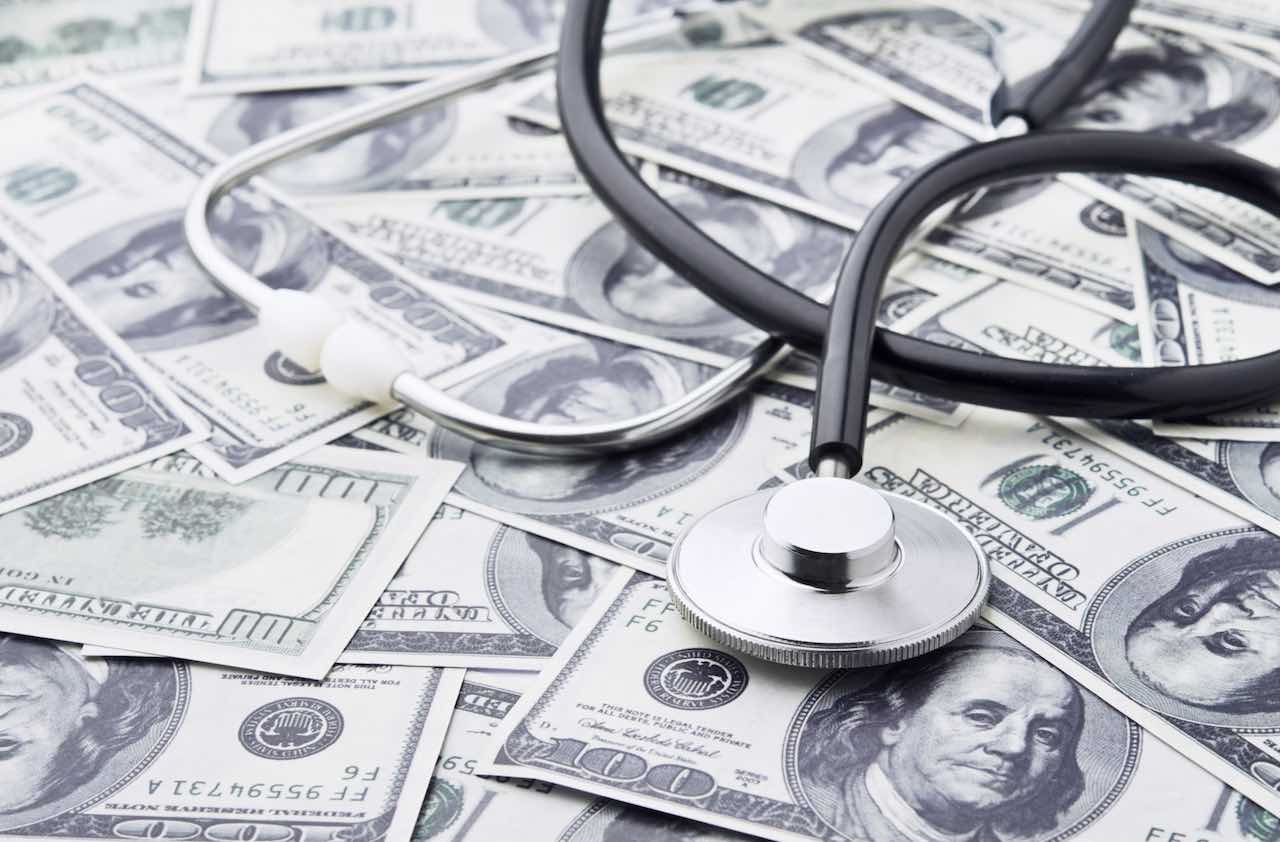 Overpaying For Group Health Insurance In Tennessee